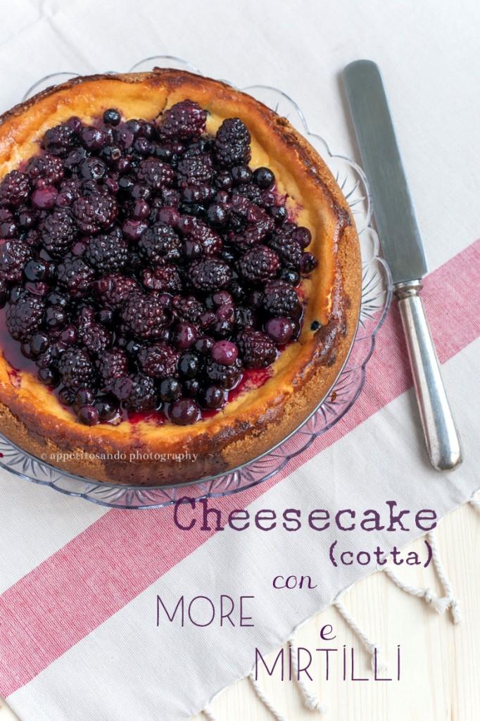 cheesecake-2