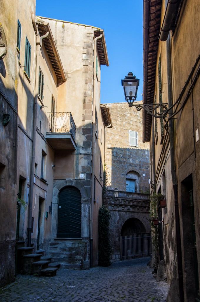 tuscania-7