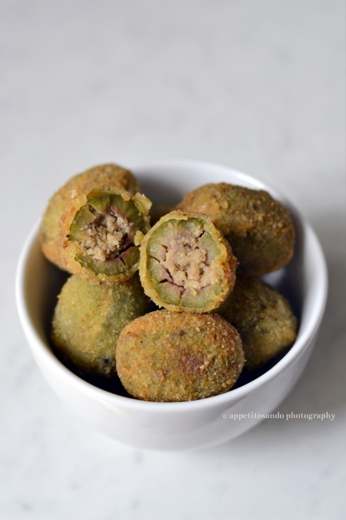 olive-ascolane1