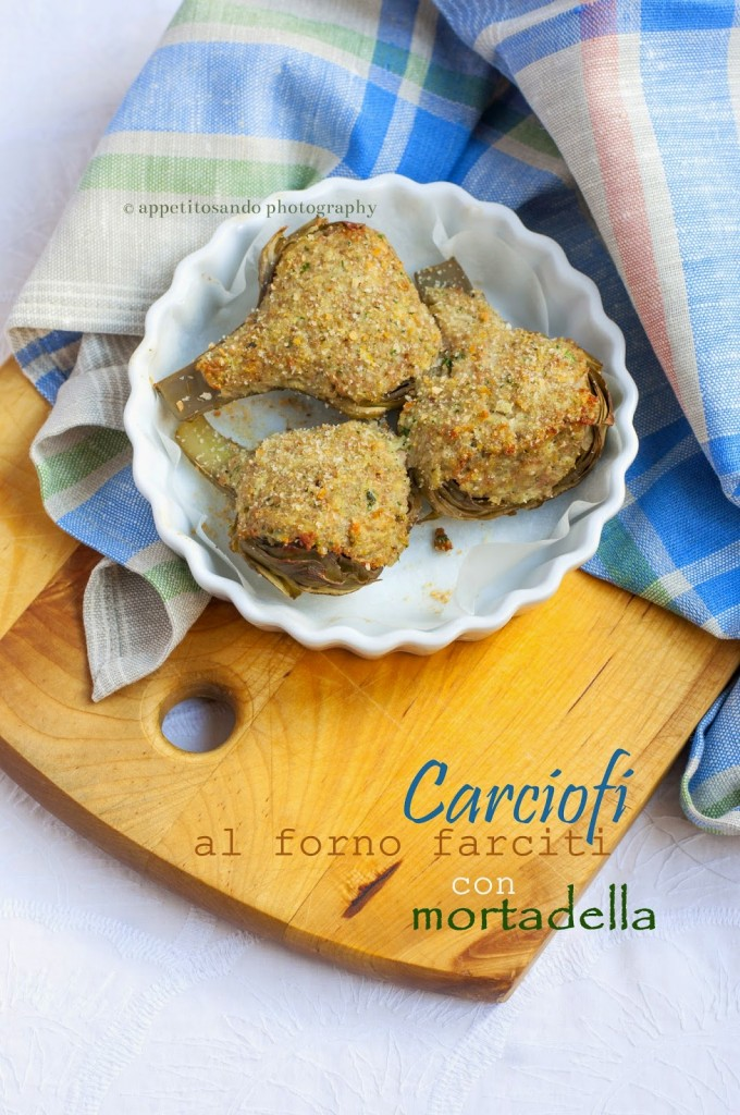 carciofi_forno
