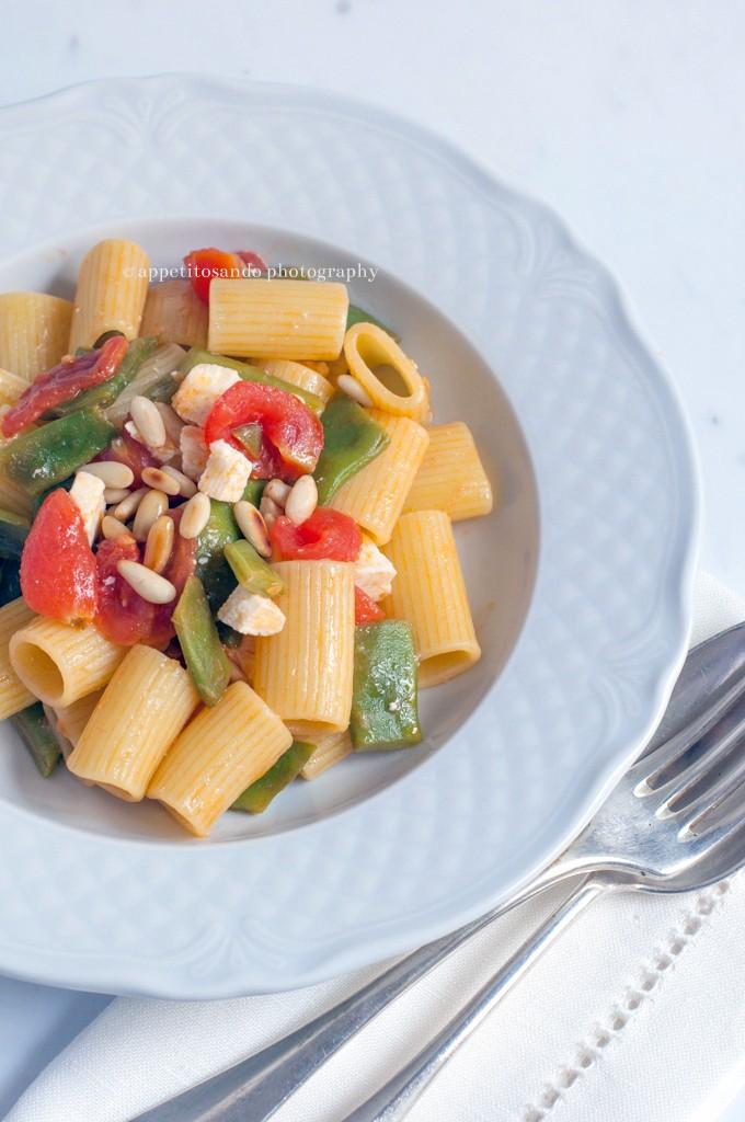 pasta-taccole1