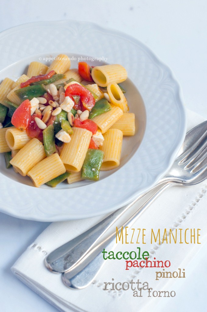 pasta-taccole2