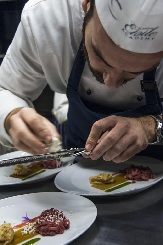 chef-campusetoile1