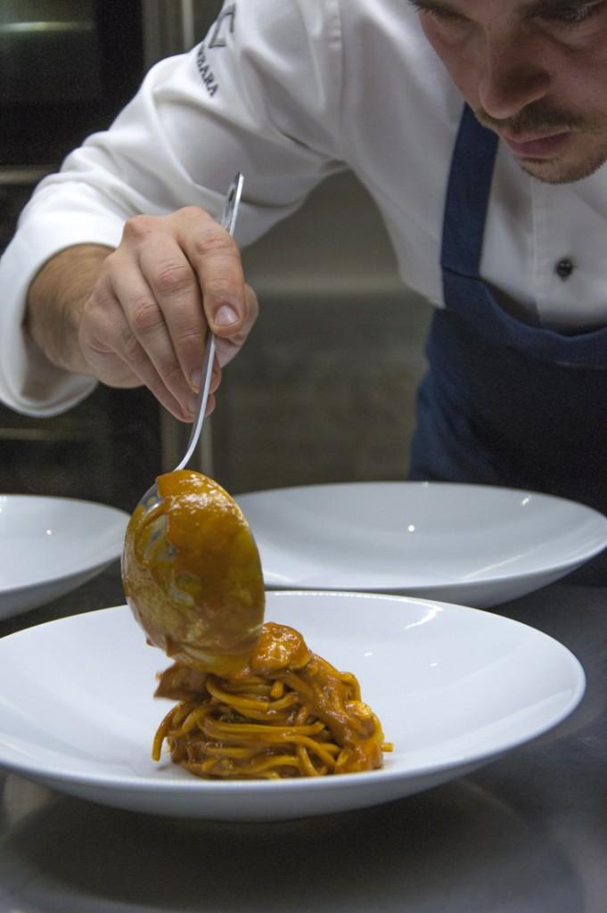 chef-campusetoile2