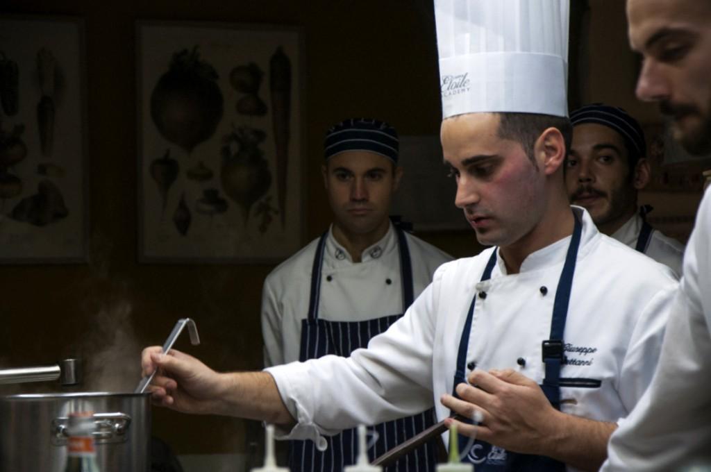 chef-campusetoile3
