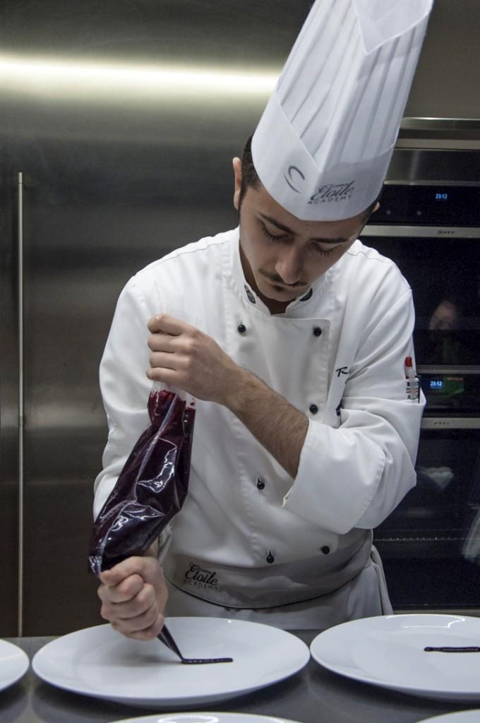 chef-campusetoile4