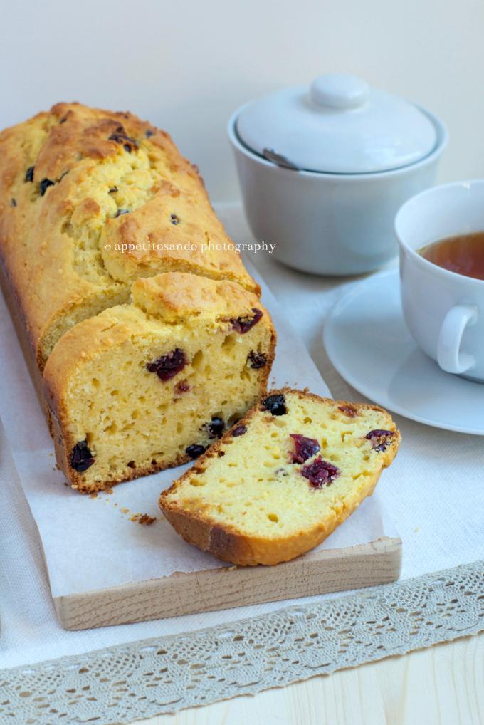 cake ricotta mirtilli2