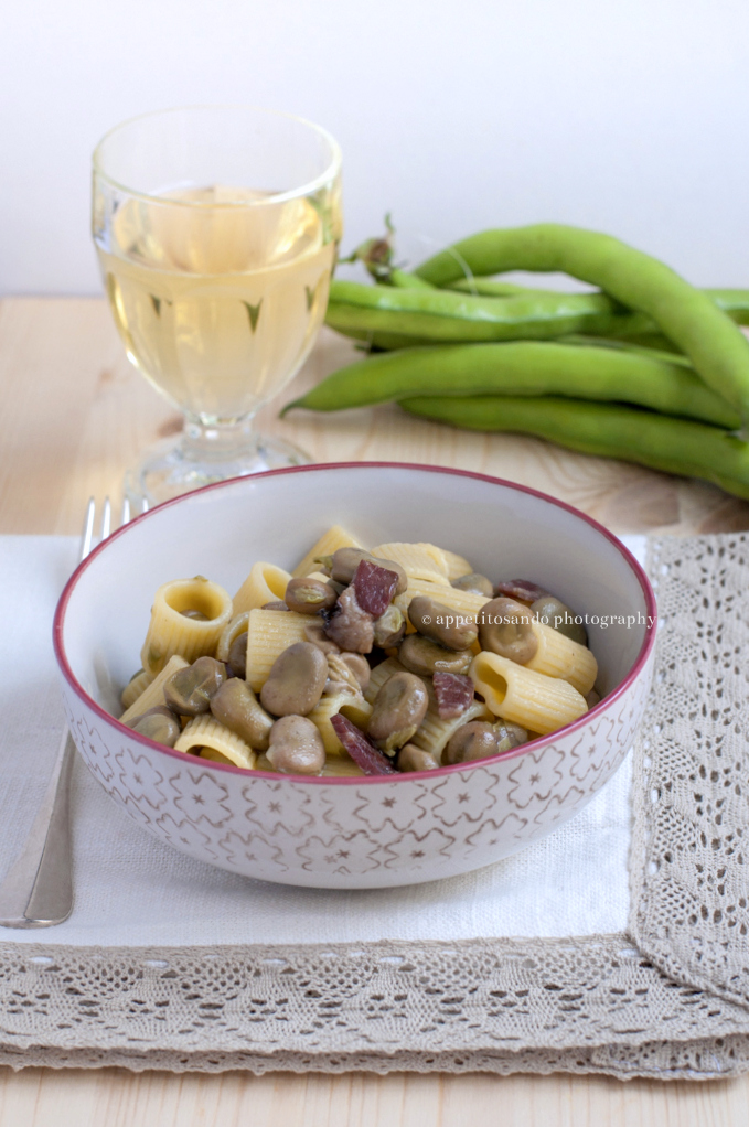 pasta-fave-2