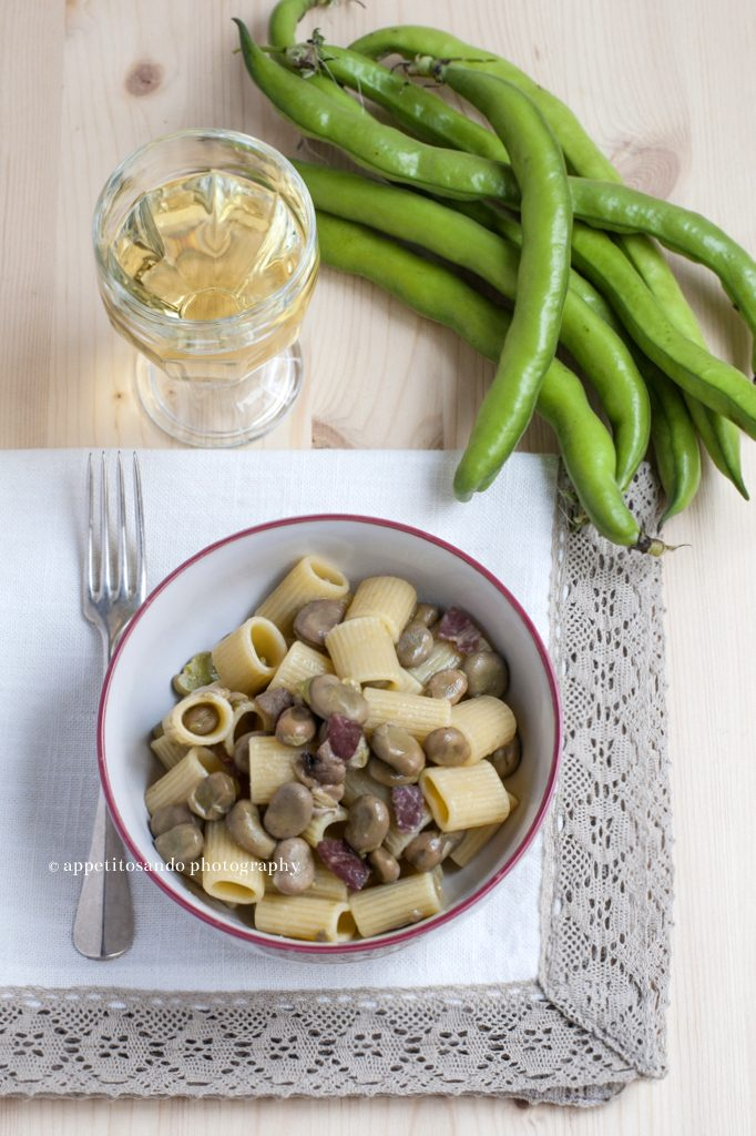pasta-fave