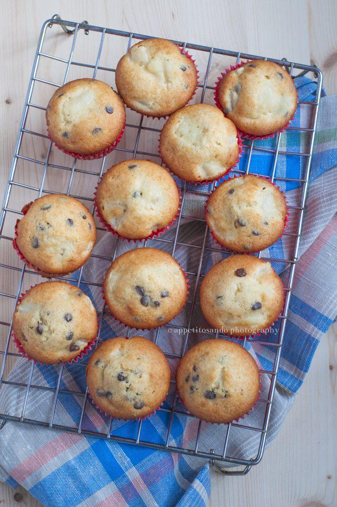 muffin-peraciock