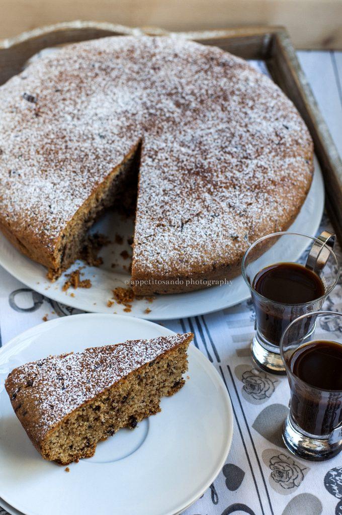 torta-ciocconocciole-2