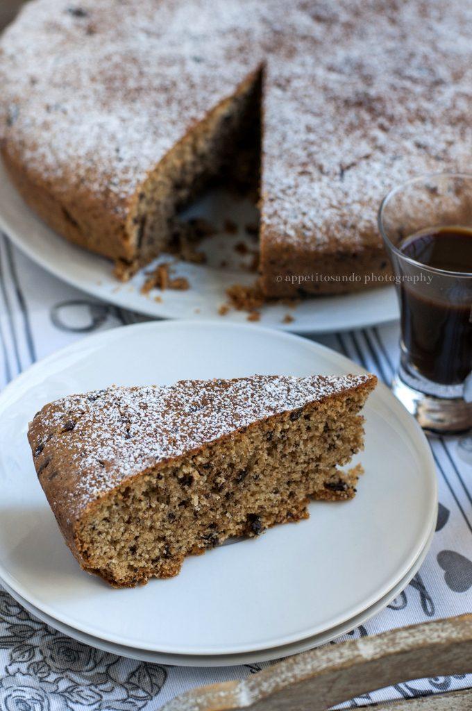 torta-ciocconocciole-3
