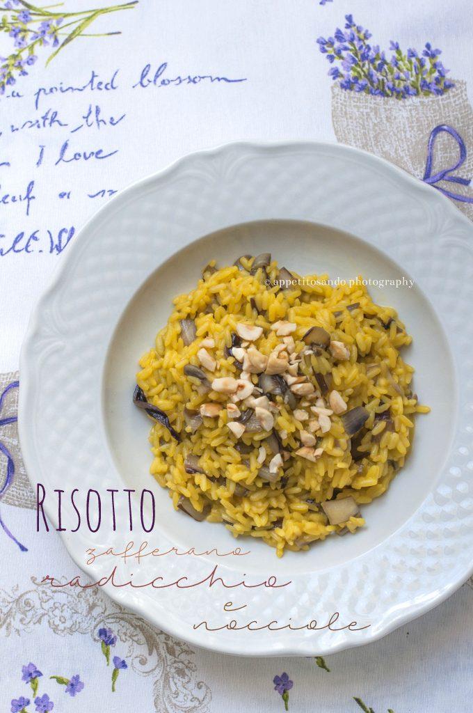 riso-radicchio-nocciole-2