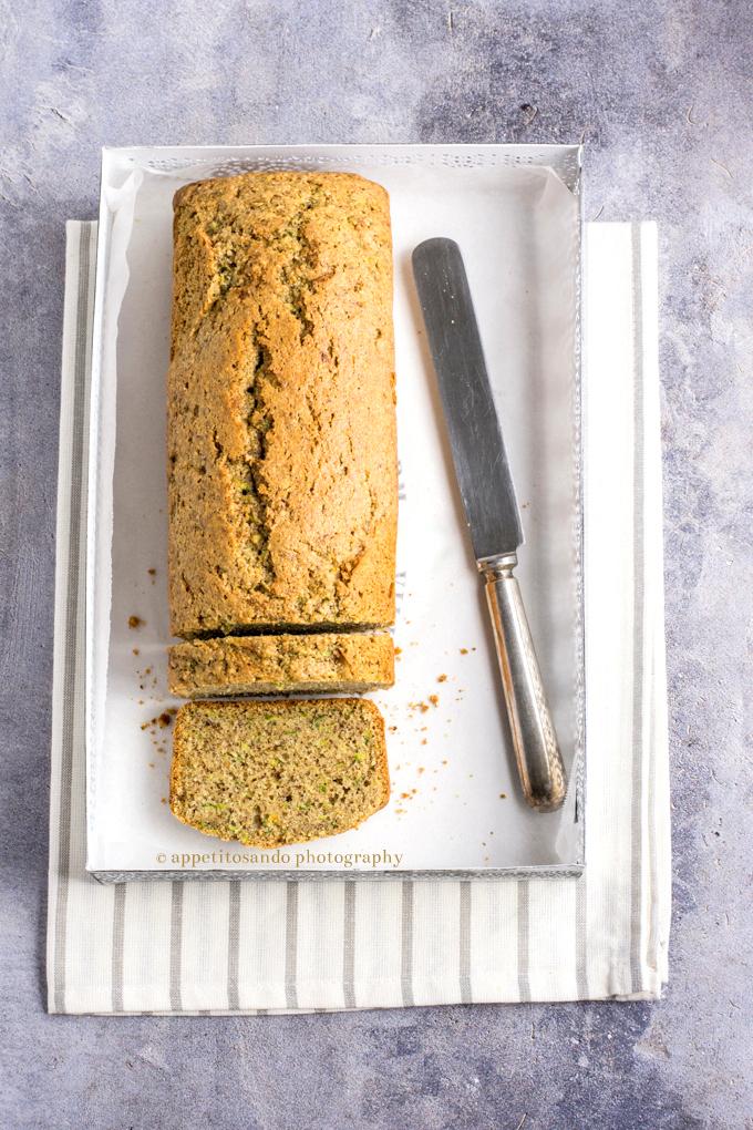 almond zucchini read